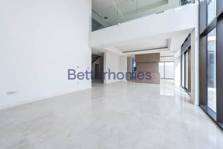 4 Bedroom Townhouse for Sale in Saadiyat Island, Abu Dhabi - 4 Bedrooms Townhouse in  Saadiyat Island