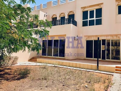 3 Bedroom Townhouse for Sale in Al Hamra Village, Ras Al Khaimah - TH-828-I