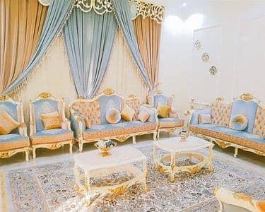 Lovingly Maintained Luxury 5 Bedroom Villa In Hamidiya