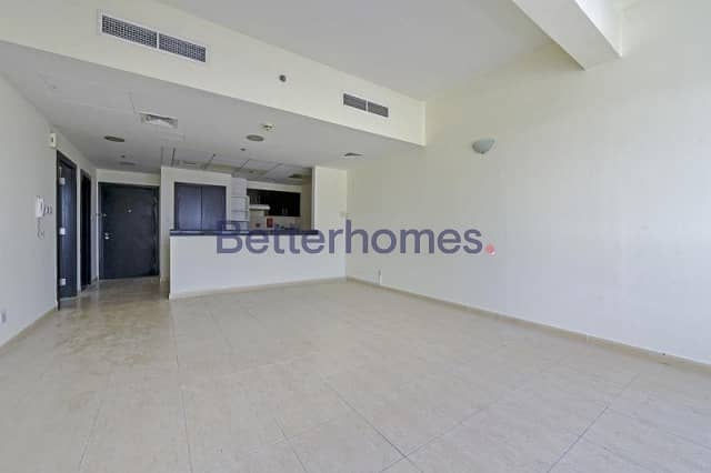 2 1 Bedroom Apartment in  Jumeirah Village Circle