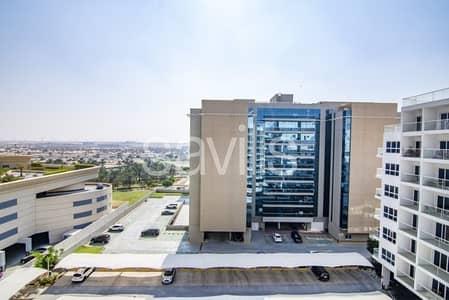 شقة 2 غرفة نوم للايجار في واحة دبي للسيليكون، دبي - Stunning 2 Bed - Huge Balcony - Exclusive