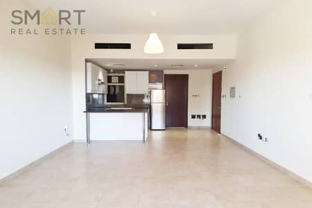 Studio for Rent in Al Hamra Village, Ras Al Khaimah - Upgraded Studio - Peaceful Location