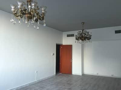 شقة 2 غرفة نوم للايجار في عجمان وسط المدينة، عجمان - شقة ممتازة للإيجار باراج الفالكون غرفتين وصالة