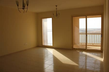 2 Bedroom Flat for Rent in Mina Al Arab, Ras Al Khaimah - Beautiful 2br apartment with 1,400 SqFt located in lagoon buildings , Mina Al Arab ,Ras Al Khaimah