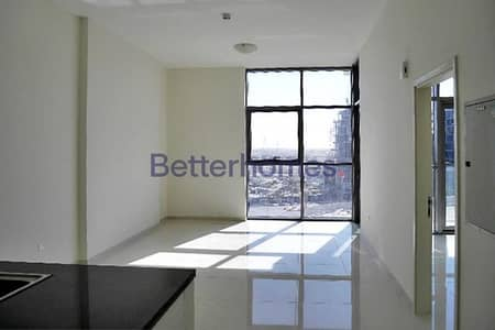 1 Bedroom Apartment in  DAMAC Hills (Akoya by DAMAC)