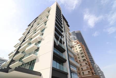 1 Bedroom Apartment for Rent in Barsha Heights (Tecom), Dubai - Brand new