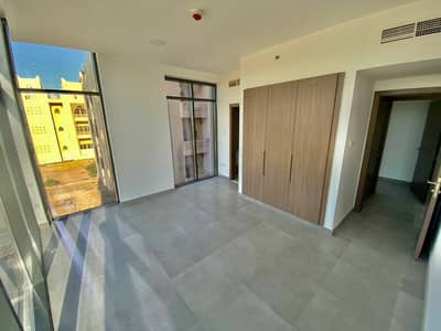 Building for Sale in Dubai Investment Park (DIP), Dubai - master bed