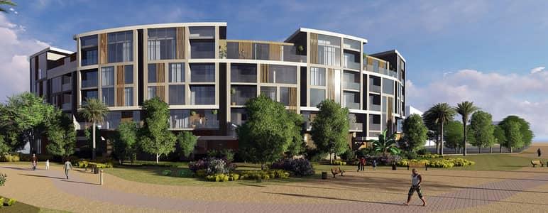 مبنى سكني  للبيع في مجمع دبي للاستثمار، دبي - building