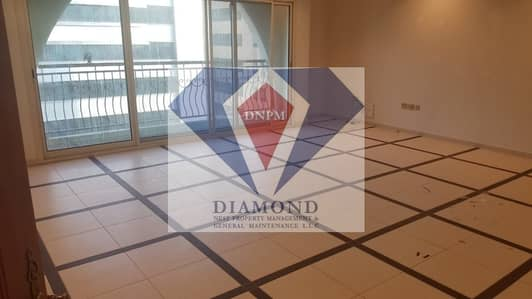 4 Bedroom Apartment for Rent in Al Mushrif, Abu Dhabi - Ideal Loc! 4 Bed with Maid's