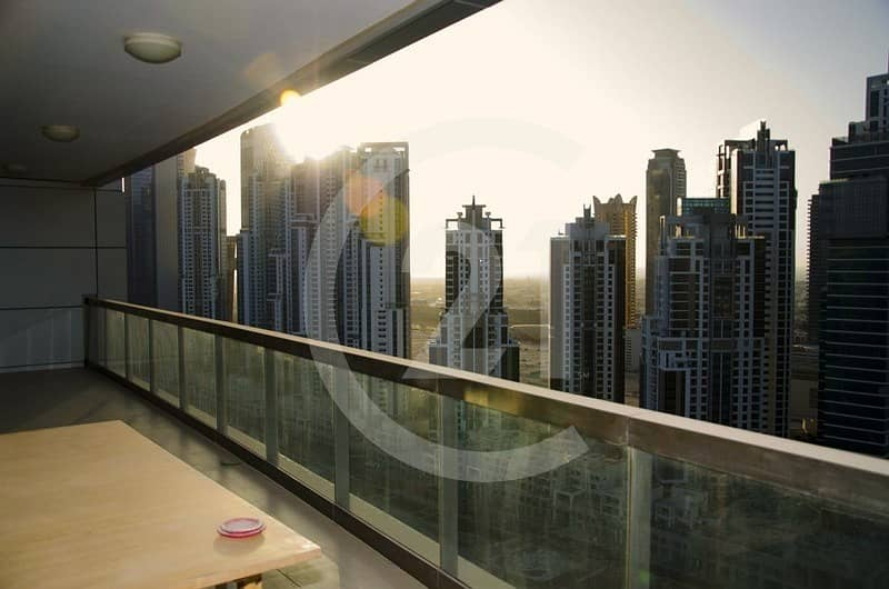2 Apartment available for rent at best location in Dubai
