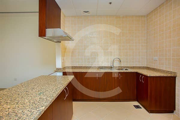 2 1 Month free!No agency fees!1 bedroom apartment for rent with sea view