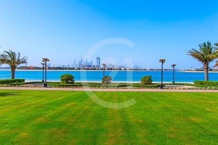 1 Month free!No agency fees!1 bedroom apartment for rent with sea view