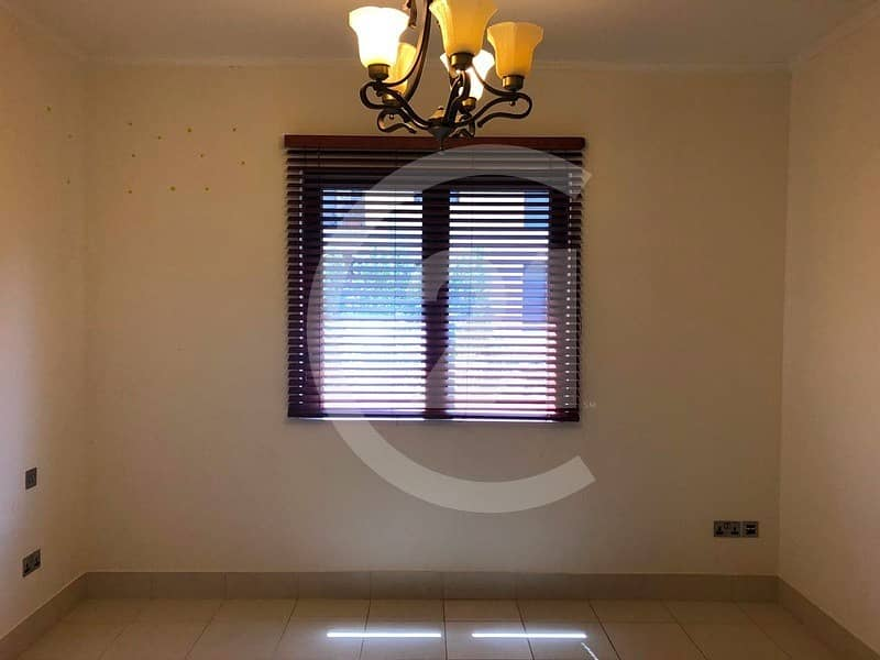 16 3 Bhk available for rent at best location in downtown Dubai