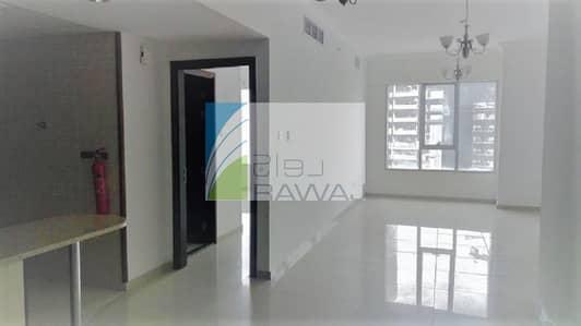 شقة 1 غرفة نوم للايجار في الخليج التجاري، دبي - Only 50K annual rent for 1 BHK apartment  in Ontario Tower