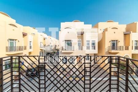 فیلا 6 غرف نوم للايجار في القرم، أبوظبي - Big Layout | Vacant and Ready to Move In 6BR Villa