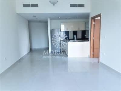 شقة 1 غرفة نوم للبيع في دبي مارينا، دبي - Hot Deal | 1BR Low Floor | Ocean Heights