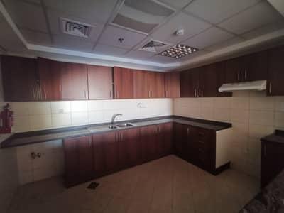 فلیٹ 1 غرفة نوم للبيع في مدينة دبي الرياضية، دبي - Hot Deal 1 BR With Best Price In Dubai Sport City