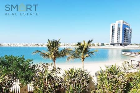 4 Bedroom Villa for Rent in Mina Al Arab, Ras Al Khaimah - Fully Furnished Beach Front Villa
