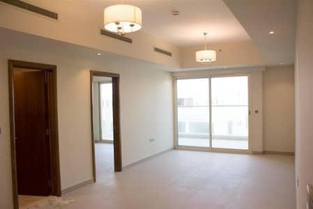 1 Bedroom Flat for Rent in Jumeirah Village Circle (JVC), Dubai - Multiple 1 Bedroom in a Brand New Bldg-Dune Residency- JVC