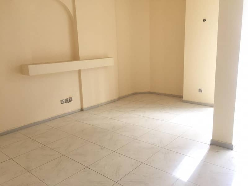 Oh! Wow!  Wonderful Duplex 2 bedrooms Apartment.