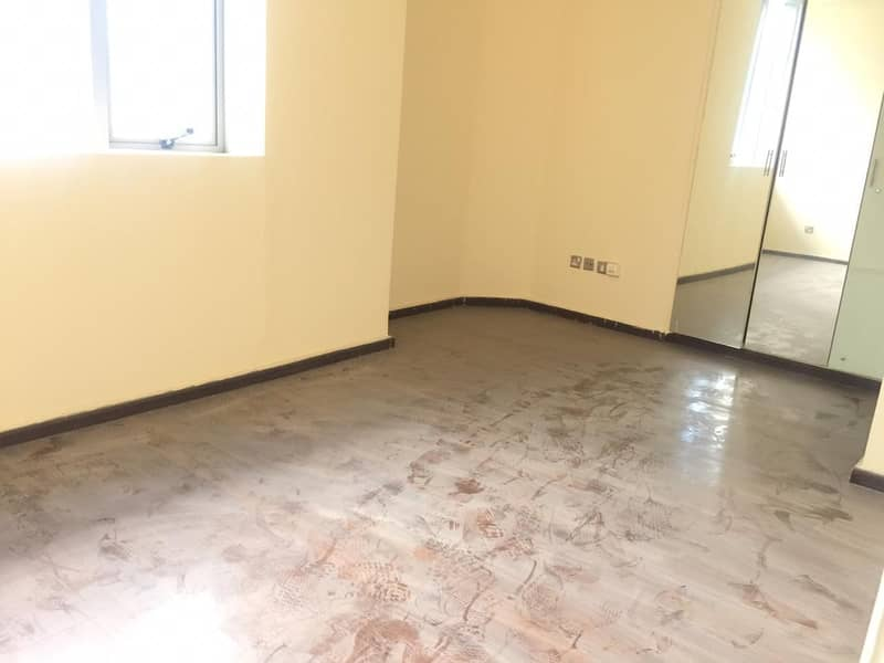 17 Oh! Wow!  Wonderful Duplex 2 bedrooms Apartment.