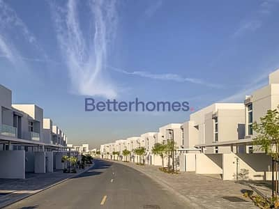 5 Bedroom Townhouse for Sale in Mudon, Dubai - 5 Bedrooms Townhouse in  Mudon