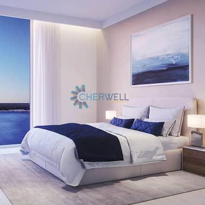 1 Bedroom Flat for Sale in Yas Island, Abu Dhabi - Luxurious Spacious Residences in Yas Island  