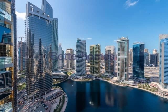 13 1 Bedroom Apartment in  Jumeirah Lake Towers