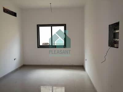 Building for Sale in Al Nuaimiya, Ajman - G+4 Brandnew Building for Sale in Nuaimiah Ajman