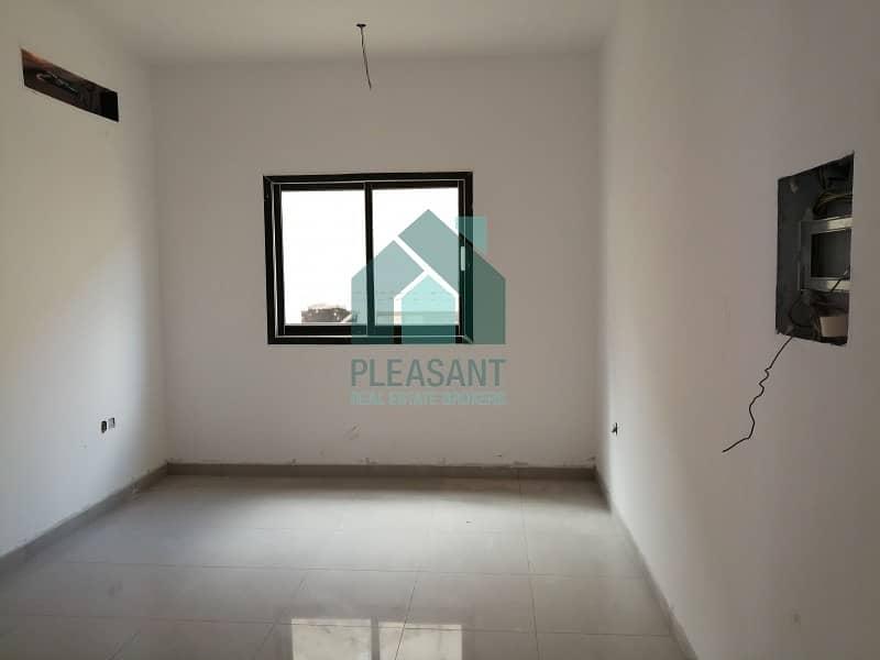 G+4 Brandnew Building for Sale in Nuaimiah Ajman