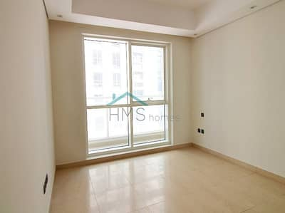 1 Bedroom Flat for Rent in Downtown Dubai, Dubai - Amazing 1 Bed At The Fantasic Mon Reve