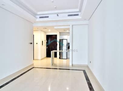 فلیٹ 1 غرفة نوم للايجار في وسط مدينة دبي، دبي - Amazing 1 Bed At The Fantasic Mon Reve
