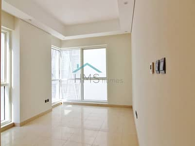 2 Bedroom Apartment for Rent in Downtown Dubai, Dubai - Amazing 2 Bed At The Fantasic Mon Reve
