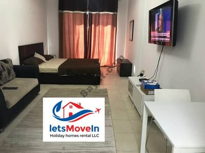 BOOK NOW - LUXURY Furnished Apartments Only On Monthly