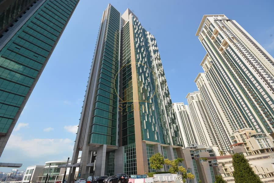 2 Invest Now Outstanding Tower best apartment