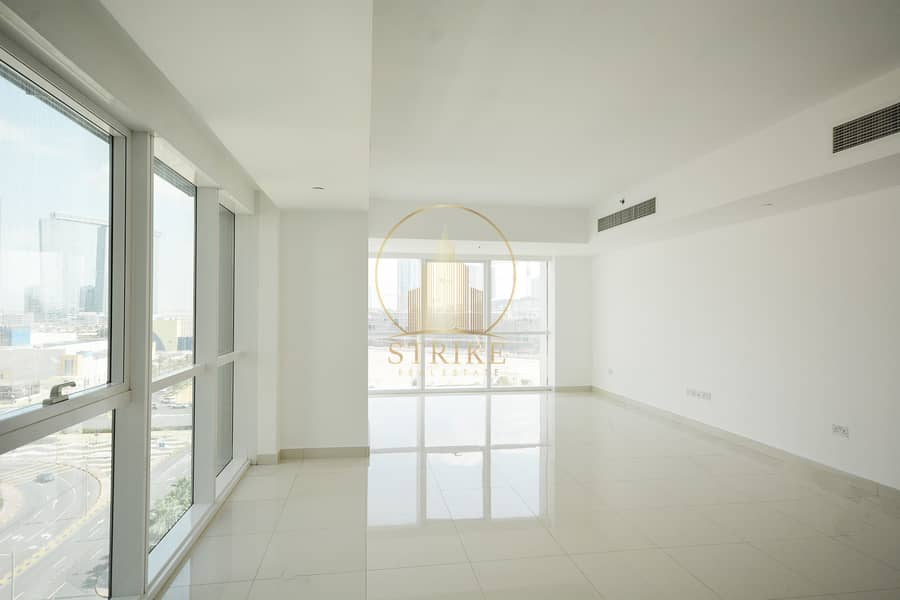 34 Invest Now Outstanding Tower best apartment