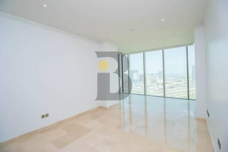 3 Bedroom Flat for Sale in Jumeirah Lake Towers (JLT), Dubai - Pay 30% I Rest Post Handover I 0 Commission Ready