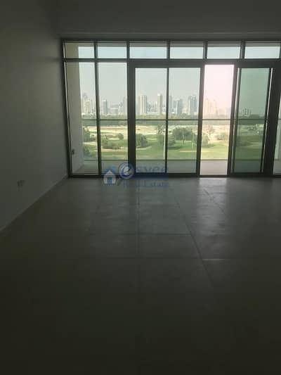 3 Bedroom Apartment for Rent in The Hills, Dubai - Decent Three Bedroom for rent in Vida Residence
