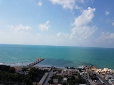 3 Bedroom Flat for Rent in Dahan, Ras Al Khaimah - Flat in Dahan- RAK family residential, decent & clean, chiller free, under ground car parking.