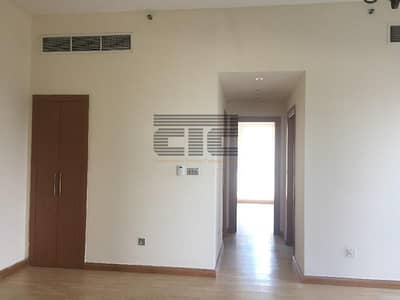 Near Metro | One Bedroom| Chiller Free for sale
