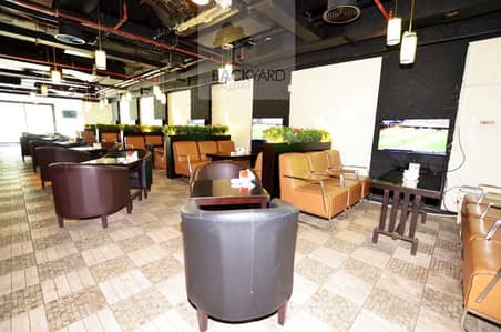 Shop for Rent in Dubai Marina, Dubai - Hot deal with the lowest price is vacant now !