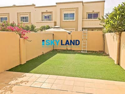 Most Affordable Villa in Arabian ! 2Beds Near the Facilities