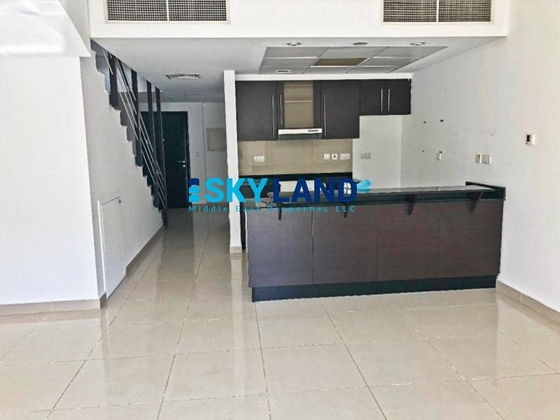 2 Most Affordable Villa in Arabian ! 2Beds Near the Facilities