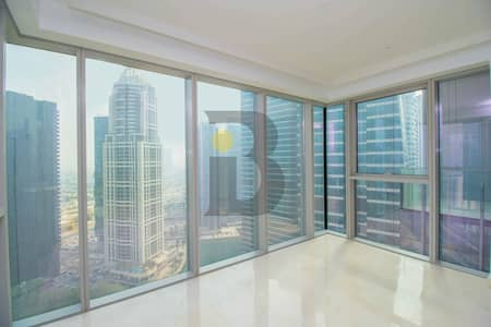 2 Bedroom Flat for Sale in Jumeirah Lake Towers (JLT), Dubai - Pay 30% I Rest Post Handover I 0 Commission Ready