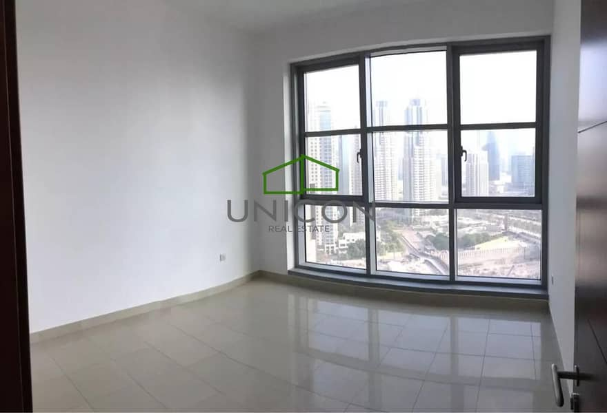 Spacious | Best Price | Opera District