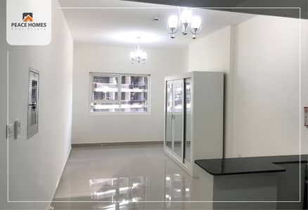 1 Bedroom Flat for Rent in Dubai Sports City, Dubai - PAY 4CHQS | CHILLER + GAS STOVE FREE | BRAND NEW 1 BED