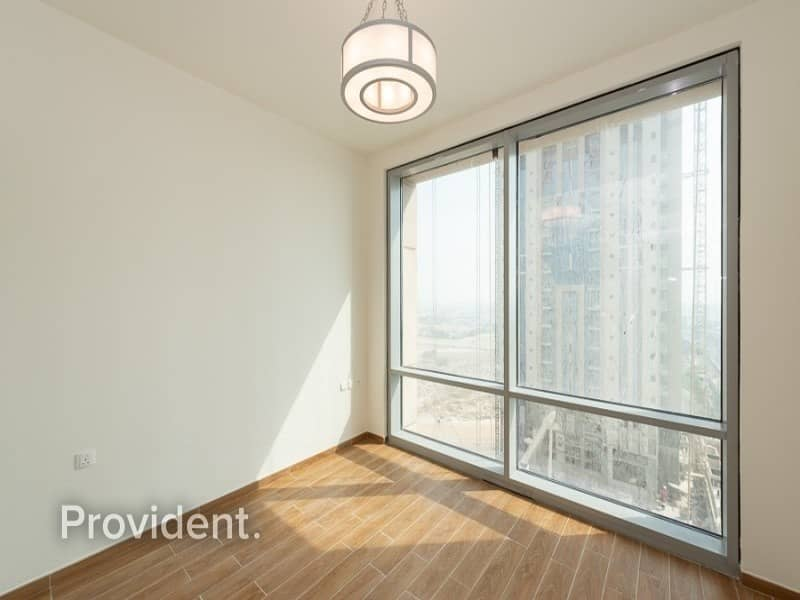 16 Luxurious 2 Bedrooms | Ready to Move in