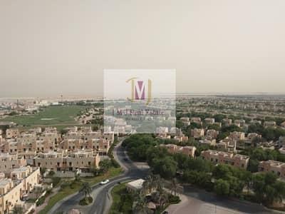 2 Bedroom Flat for Rent in Dubai Sports City, Dubai - 2BR+3Bathroom