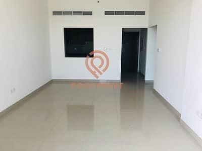 شقة 1 غرفة نوم للايجار في الخليج التجاري، دبي - 1BR Apartment Available For Rent In Fairview