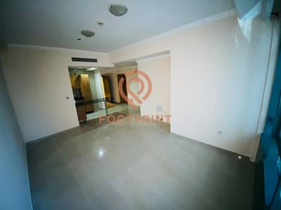 شقة 1 غرفة نوم للايجار في دبي مارينا، دبي - Ready to Move In with Best Price in Market
